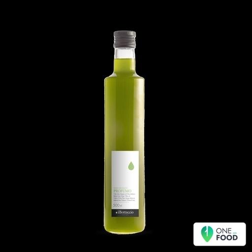 Natives Olivenol Extra Neues Parfum 1 X 500 Ml